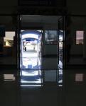 96 Airport-DSCF4116