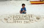 96 Boracay-DSCF4196