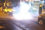 96 Fireworks-DSCF4106