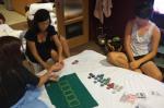 96 Poker-DSCF4068