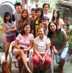 98 Family-DSCF4441