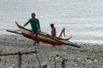100 Fisherman-L1295626