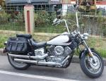 100 Yamaha-DSCF4615