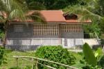 101 House-L1295649