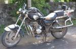 102 Bike-DSCF4764