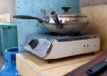 99 Cooking-DSCF4524