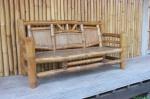 112 Bamboo-DSCF5724