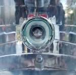 113 Reflections-DSCF0135
