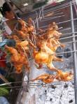 114 Chicken-DSCF0411