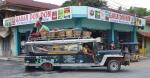114 Jeepney-DSCF0425