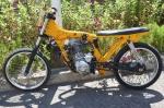 116 Bike-DSCF0746