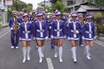 116 Parade-DSCF0797