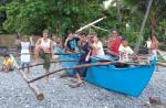 117 Fishermen-DSCF0841