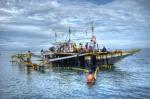 117 Fishermen-DSCF0843T