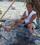 117 Fishermen-DSCF0857