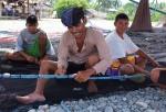 117 Fishermen-DSCF0868