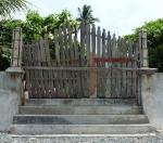 117 Gate-DSCF0887