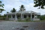 117 House-DSCF0877