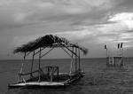 117 Houseboat-DSCF0875