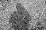117 Shadow-DSCF0883