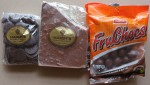 118 Chocolate-DSCF1056