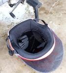 118 Helmet-DSCF1050