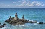 119 Mermaids-DSCF1147T