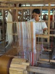 119 Weavers-DSCF1190