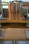 119 Weavers-DSCF1198