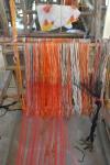 119 Weavers-DSCF1199