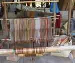 119 Weavers-DSCF1208