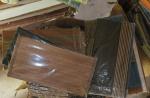 119 Weavers-DSCF1210