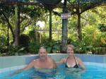 120 Family-trev-sandy-pool