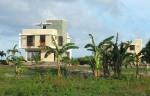 120 House-DSCF0989