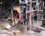 121 Workshop-DSCF0906