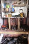 121 Workshop-DSCF0922