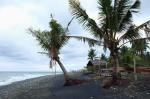 122 Beach-DSCF1306
