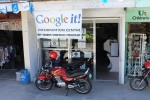 123 Google IT-DSCF1412