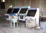 124 Arcade-DSCF1561
