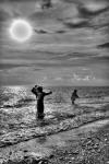 124 Fishermen-DSCF1573T