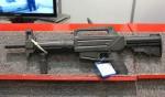 124 GunShow-DSCF1487