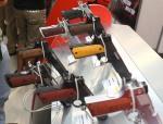 124 GunShow-DSCF1490