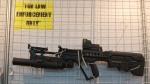 124 GunShow-DSCF1494