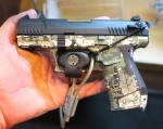 124 GunShow-DSCF1500