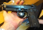 124 GunShow-DSCF1502