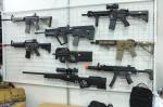 124 GunShow-DSCF1516