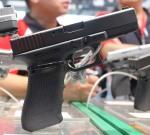 124 GunShow-DSCF1529