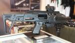 124 GunShow-DSCF1538