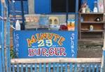 129 Burger-DSCF1740