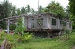 129 House-DSCF1727